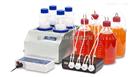 CelCradle™ 呼吸式生物反应器