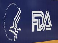 """2016上半年FDA批准多款""""""""数字健康产品"""