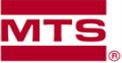 MTS工业