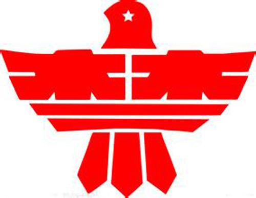 logo logo 标志 设计 矢量 矢量图 素材 图标 500_387